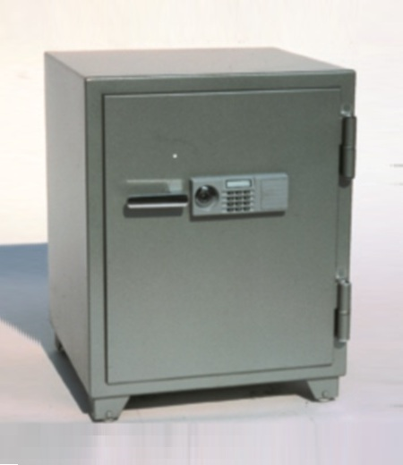 ALS1 - Alpha Royal Safe